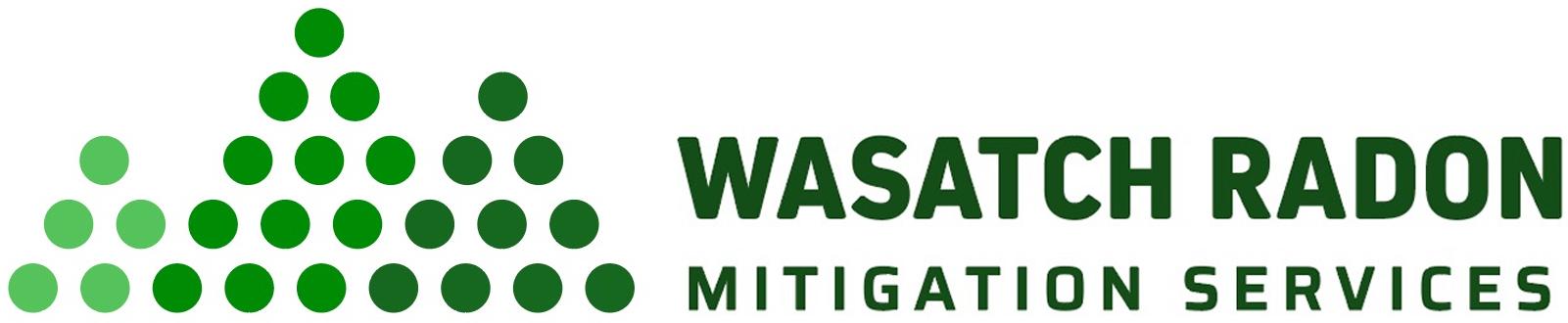 Wasatch Radon