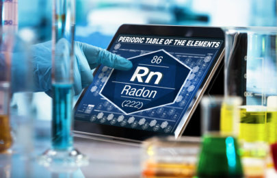 What Is Radon?: The Facts You Need to Know
